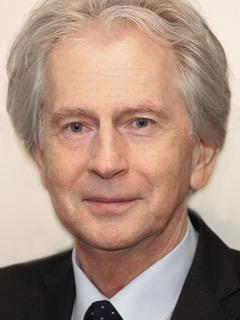 Hans Peter Greif