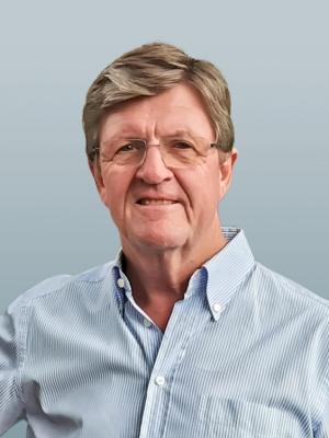 Lothar Haase, Cheftrainer MIR